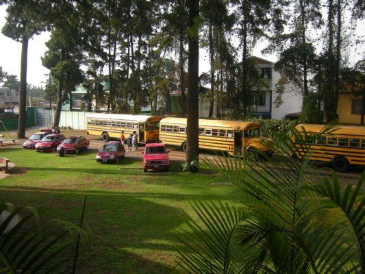 Colegio CEIS - foto 7