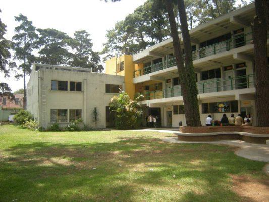 Colegio CEIS - foto 3
