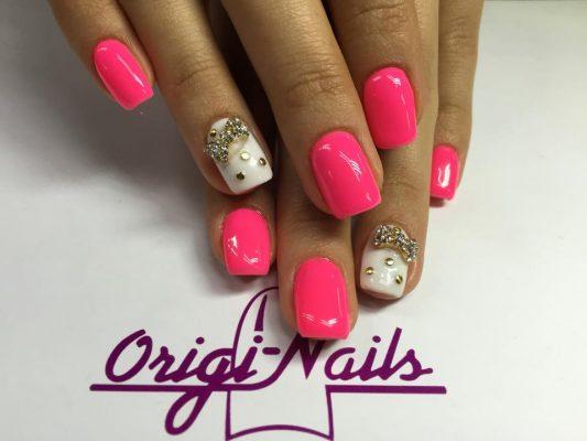 Origi Nails Miraflores - foto 5