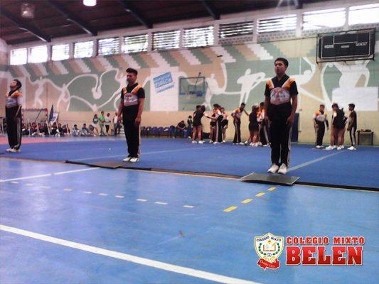 Colegio Mixto Belén - foto 7