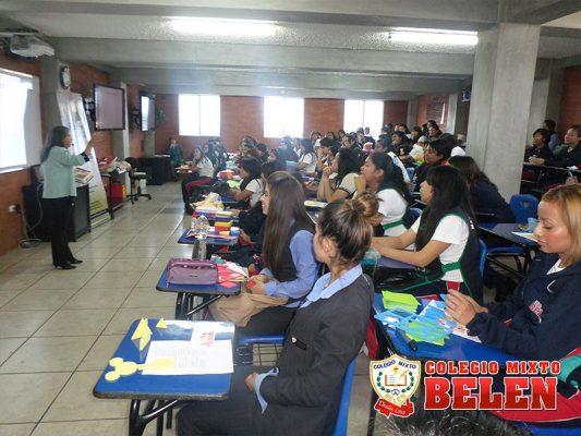Colegio Mixto Belén - foto 5