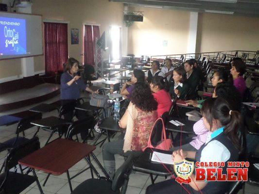 Colegio Mixto Belén - foto 4