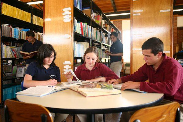 Colegio Internacional de Guatemala - foto 7