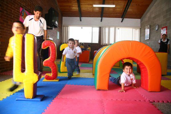 Colegio Internacional de Guatemala - foto 6