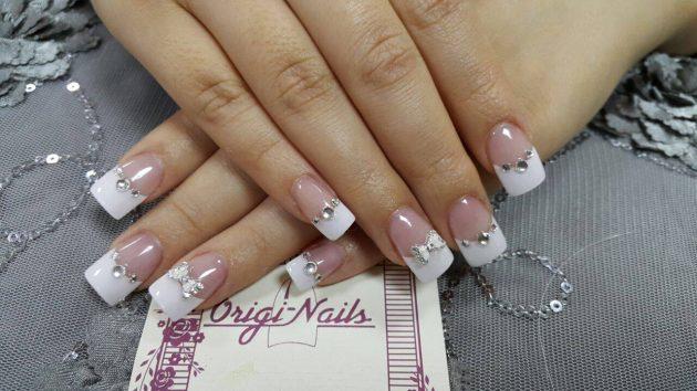 Origi Nails Miraflores - foto 1