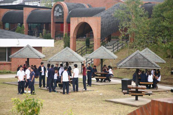 Colegio Internacional de Guatemala - foto 5