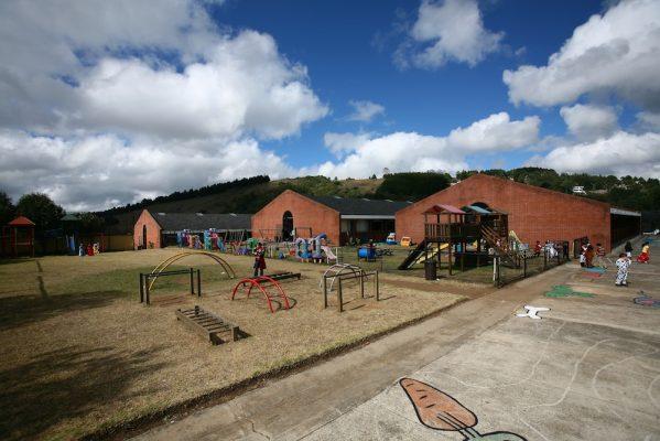 Colegio Internacional de Guatemala - foto 3