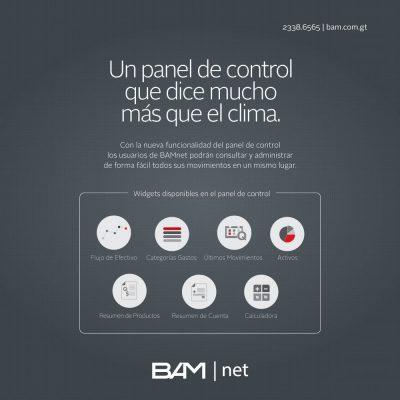 BAM Coatepeque - foto 6