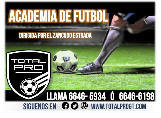 Academia Total Pro - foto 8