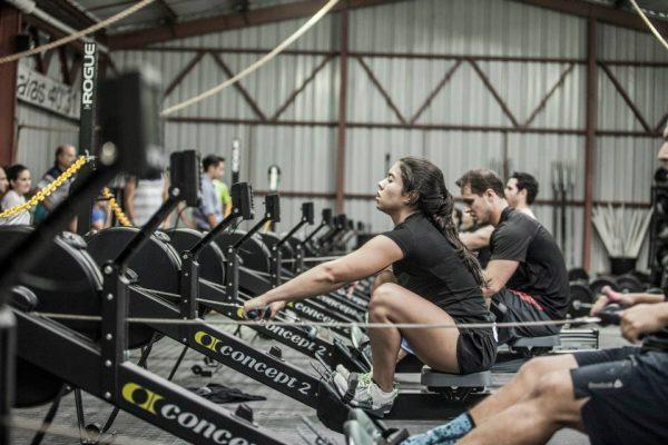 CrossFit 502 Zona 16 - foto 3
