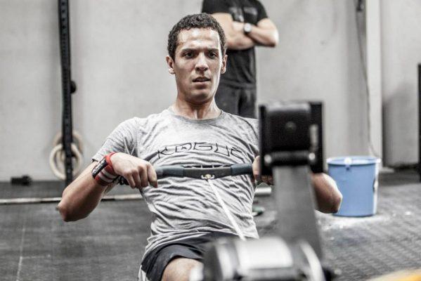 CrossFit 502 Zona 16 - foto 2