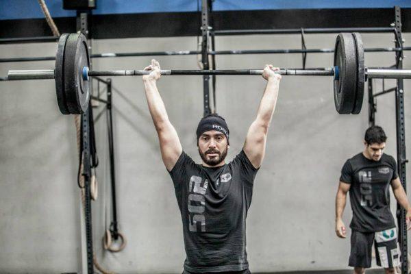 CrossFit 502 Carr. a El Salvador - foto 4