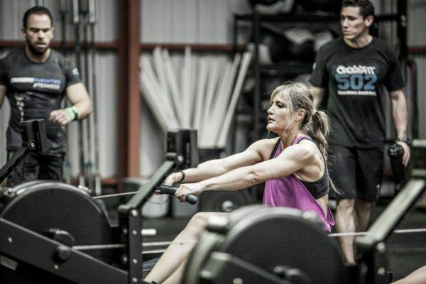 CrossFit 502 Carr. a El Salvador - foto 1