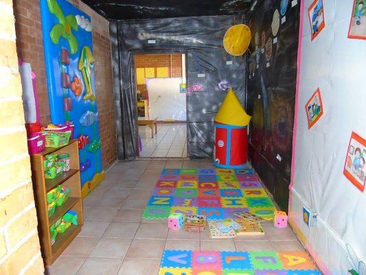 PLT - Intelligent Daycare - foto 5
