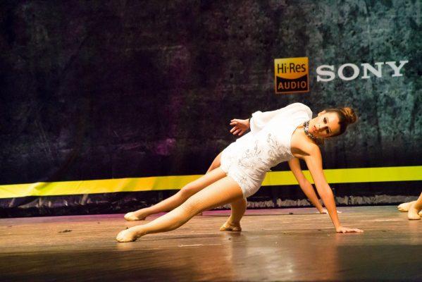 Dance Factory Escala Carr. a El Salvador - foto 3