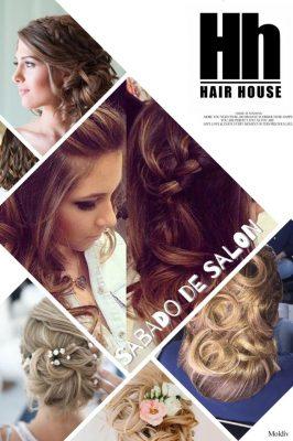 Hair House Fontabella - foto 3