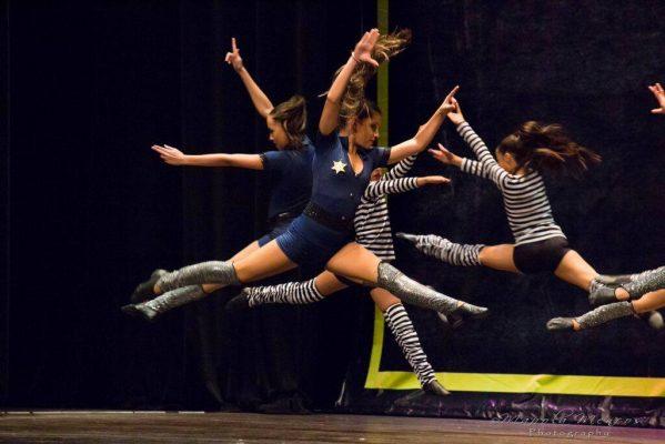 Dance Factory Majadas - foto 4