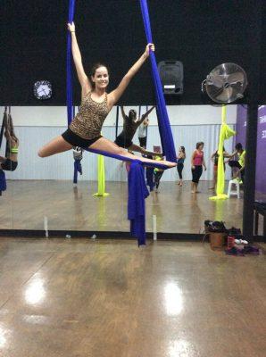 Dance Factory Majadas - foto 6