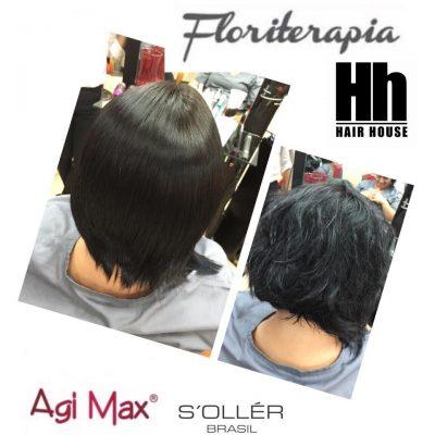 Hair House Fontabella - foto 2