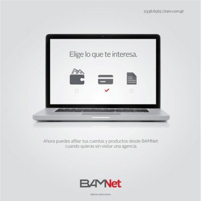 BAM Cuyotenango - foto 5