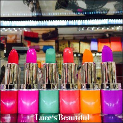 Luces Beautiful - foto 3