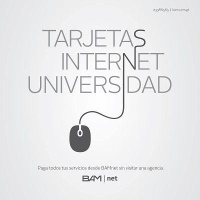 BAM Escuintla - foto 6