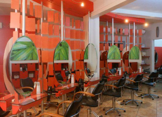 Peinados Zona 10 - foto 2