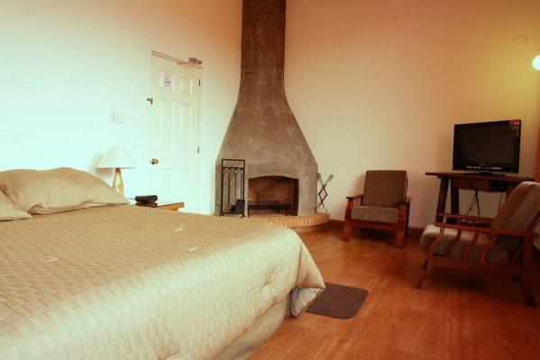 Hotel Donde Picho - foto 5