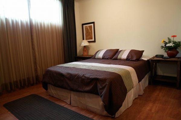 Hotel Donde Picho - foto 8