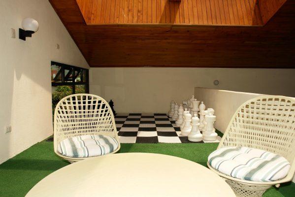 Hotel Donde Picho - foto 1