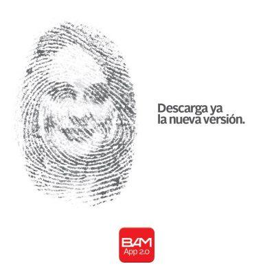 BAM Max Floresta - foto 1