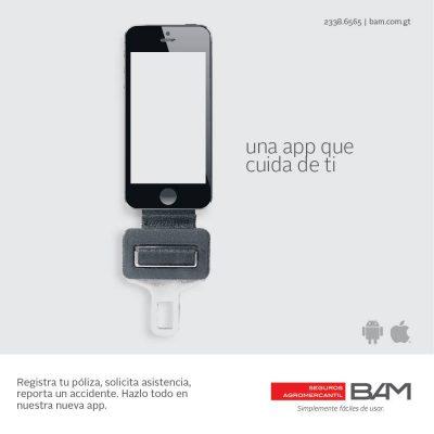 BAM Max Floresta - foto 2