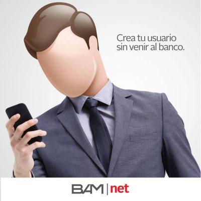 BAM Monjas - foto 1
