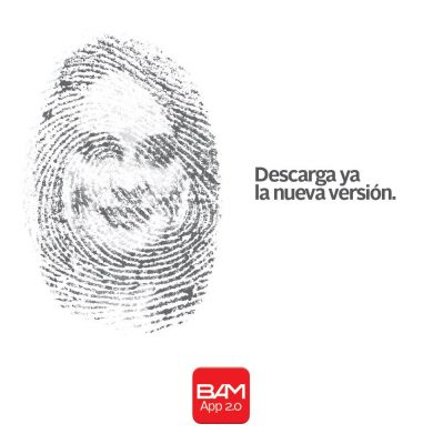 BAM Morales - foto 6