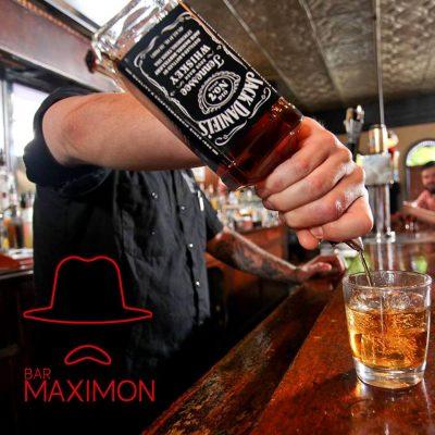 Bar Maximón - foto 3