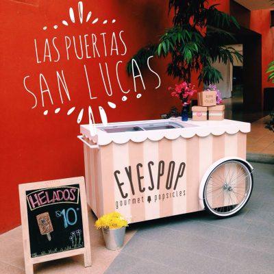 Eyespop San Lucas - foto 8
