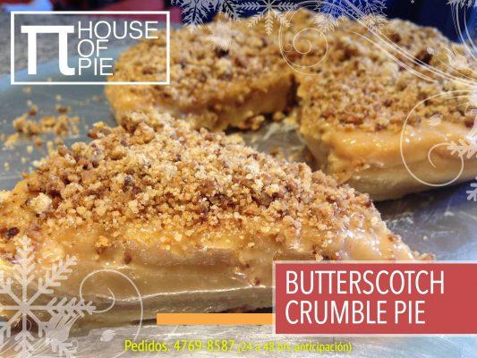 House of Pie Guatemala - foto 5
