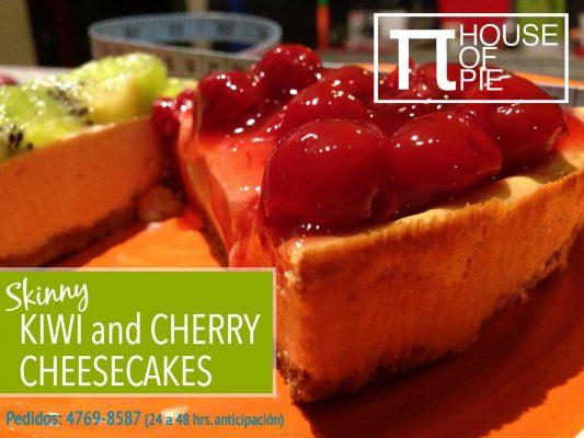 House of Pie Guatemala - foto 3