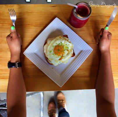 Rosetta Café and Cuisine - foto 3