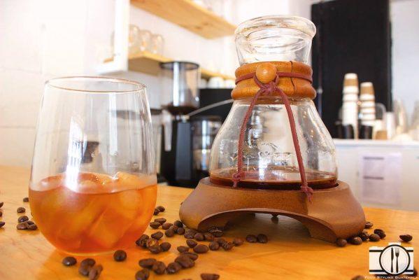 Rosetta Café and Cuisine - foto 1