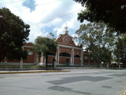 Museo Nacional de Arqueología y Etnología - foto 3