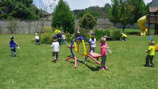 Happy Learning - foto 4
