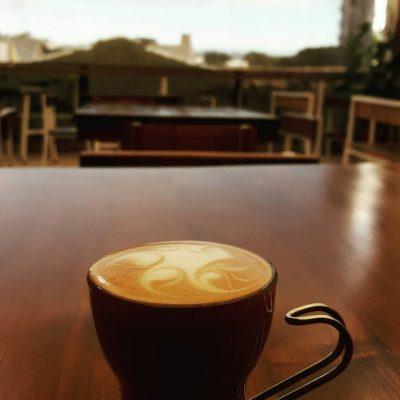 Coffee District - foto 3