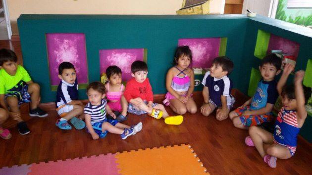 Happy Learning - foto 5