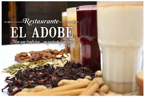 Restaurante El Adobe - foto 3