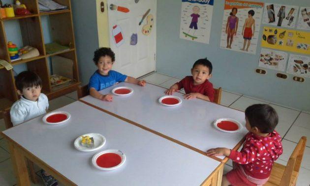 Happy Learning - foto 3