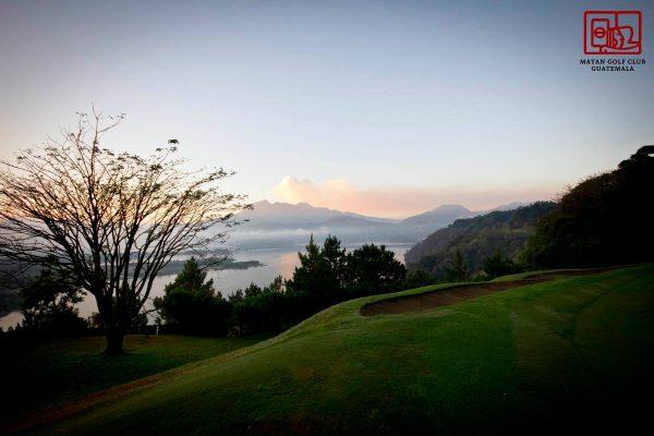 Mayan Golf Club - foto 2