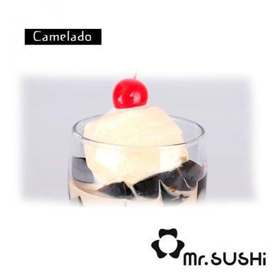 Mr. Sushi Oakland - foto 4