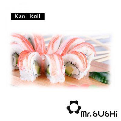 Mr. Sushi Oakland - foto 2