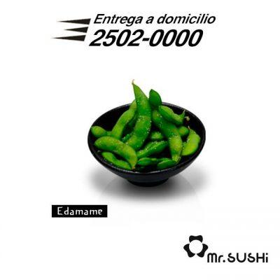 Mr. Sushi Majadas - foto 9